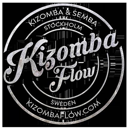 Kizomba Flow - Kizomba & Semba i Stockholm