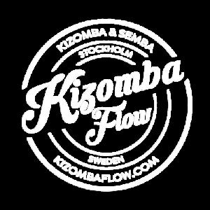 Kizomba Flow Logo